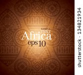 abstract,africa,african,art,backdrop,background,beautiful,blank,border,brown,card,color,concept,cover,craft