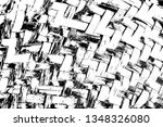 abstract background. monochrome ... | Shutterstock . vector #1348326080