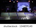 Work Place Sound Engineer's....