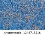 abstract natural texture   Shutterstock . vector #1348718216