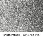 distressed overlay texture of... | Shutterstock .eps vector #1348785446