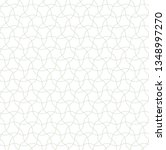 vector illustration of seamless ...   Shutterstock .eps vector #1348997270