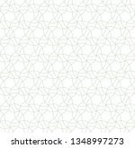 vector illustration of seamless ...   Shutterstock .eps vector #1348997273