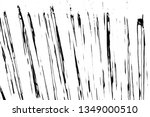 abstract background. monochrome ... | Shutterstock . vector #1349000510