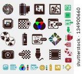 battery,box,camera,car,card,cd,collection,design,digital,disc,equipment,film,flash,gold,icon
