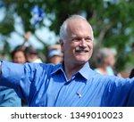 montreal canada 06 24 2007 ... | Shutterstock . vector #1349010023