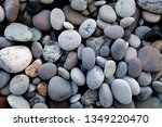 A Few Sandstone  Basalt And...