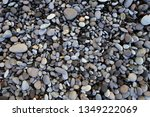 A Large Collection Of Basalt ...