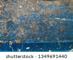 colorful abstract background ...   Shutterstock . vector #1349691440