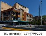 guadalajara  jalisco mexico  ...   Shutterstock . vector #1349799203