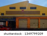guadalajara  jalisco mexico  ...   Shutterstock . vector #1349799209