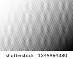 vintage dots background.... | Shutterstock .eps vector #1349964380