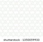 vector illustration of seamless ...   Shutterstock .eps vector #1350059933
