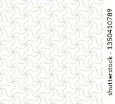 vector illustration of seamless ...   Shutterstock .eps vector #1350410789