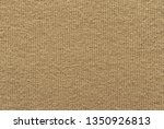 empty and clean background or...   Shutterstock . vector #1350926813