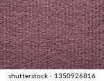 empty and clean background or...   Shutterstock . vector #1350926816