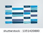 chart  schedule design template....