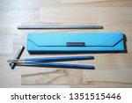 helsinki  finland   march 27 ... | Shutterstock . vector #1351515446