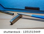 helsinki  finland   march 27 ... | Shutterstock . vector #1351515449