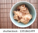 Soft Paste Thai Coconut Sugar...