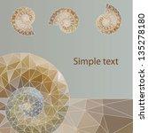 An Amazing Fibonacci Pattern In ...