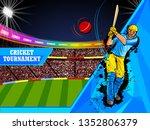 easy to edit vector...   Shutterstock .eps vector #1352806379