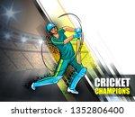 easy to edit vector...   Shutterstock .eps vector #1352806400