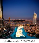 Dubai  Uae   Oct 17  The...