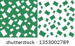 background   scotch tape... | Shutterstock .eps vector #1353002789