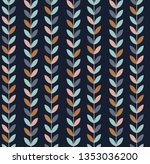 vector illustration of... | Shutterstock .eps vector #1353036200