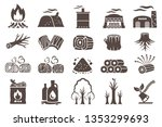 technology production of... | Shutterstock .eps vector #1353299693