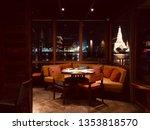 bangkok  thailand  march 30 ... | Shutterstock . vector #1353818570