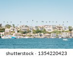 View Of Corona Del Mar From...
