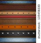 aged,backdrop,background,banner,belt,black,blue,brown,brutal,camel,classic,copy,copyspace,cowhide,dark