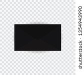 vector illustration of contrast ... | Shutterstock .eps vector #1354943990