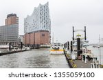 Hamburg Germany   March 18 ...