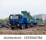 nitra  slovakia   october 25... | Shutterstock . vector #1355060786