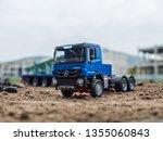 nitra  slovakia   october 25... | Shutterstock . vector #1355060843