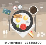 bird,breakfast,business,chart,chat,coffee,collection,credit card,data,design,document,economics,eggs,elements,food
