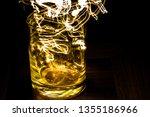 a random one taken a couple of... | Shutterstock . vector #1355186966