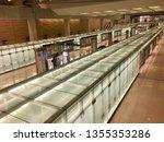 sterling  virginia  usa   march ... | Shutterstock . vector #1355353286