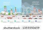 environment  ecology...   Shutterstock .eps vector #1355550659