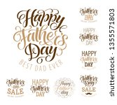vector illustrations for...   Shutterstock .eps vector #1355571803