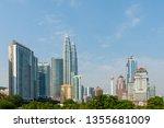 Kuala Lumpur  Malaysia   August ...