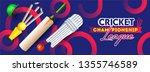 website header or banner for... | Shutterstock .eps vector #1355746589