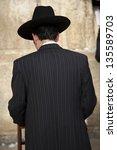 Jerusalem   May 21  An Orthodox ...