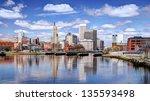 Providence  Rhode Island Was...