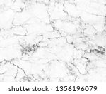 white marble used to make black ...   Shutterstock . vector #1356196079