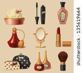 aerossol,saco,beleza,garrafa,escova,cuidados,desenhos animados,coleção,pente,cosméticos,creme,decoração,desenho,elegância,elegante