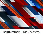 abstract background design with ... | Shutterstock .eps vector #1356236996